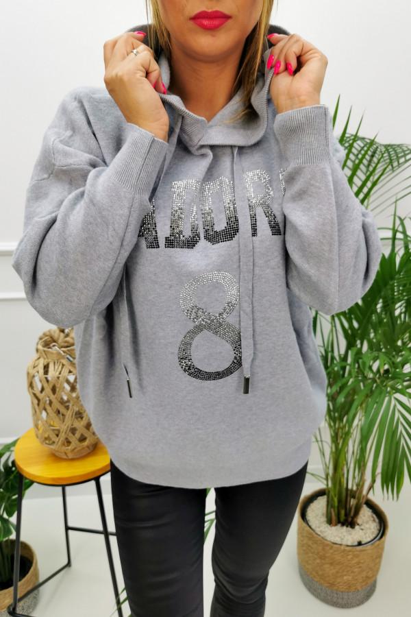 Sweter JADORE 8