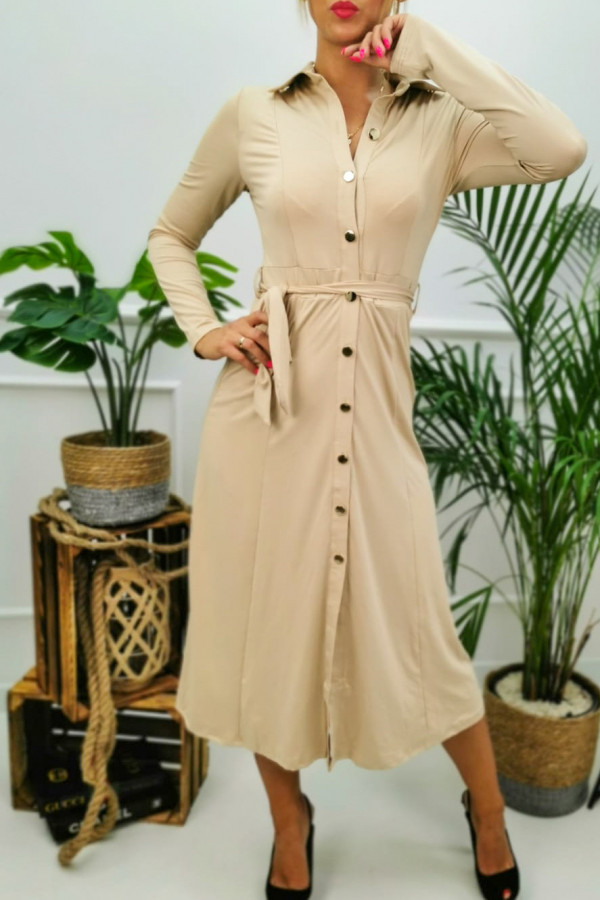 Sukienka HANNAH 5