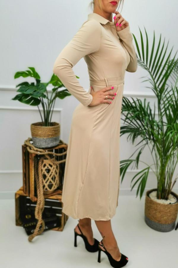 Sukienka HANNAH 1