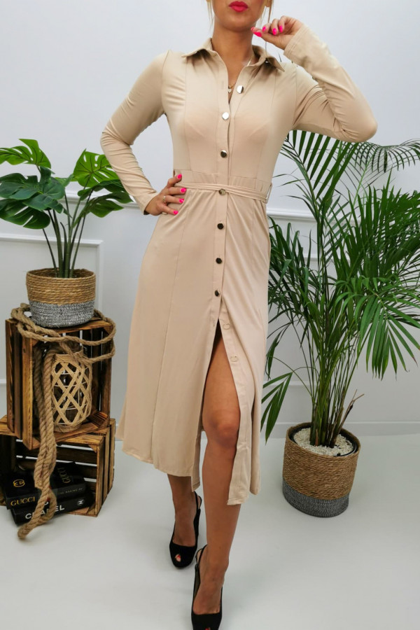 Sukienka HANNAH 3