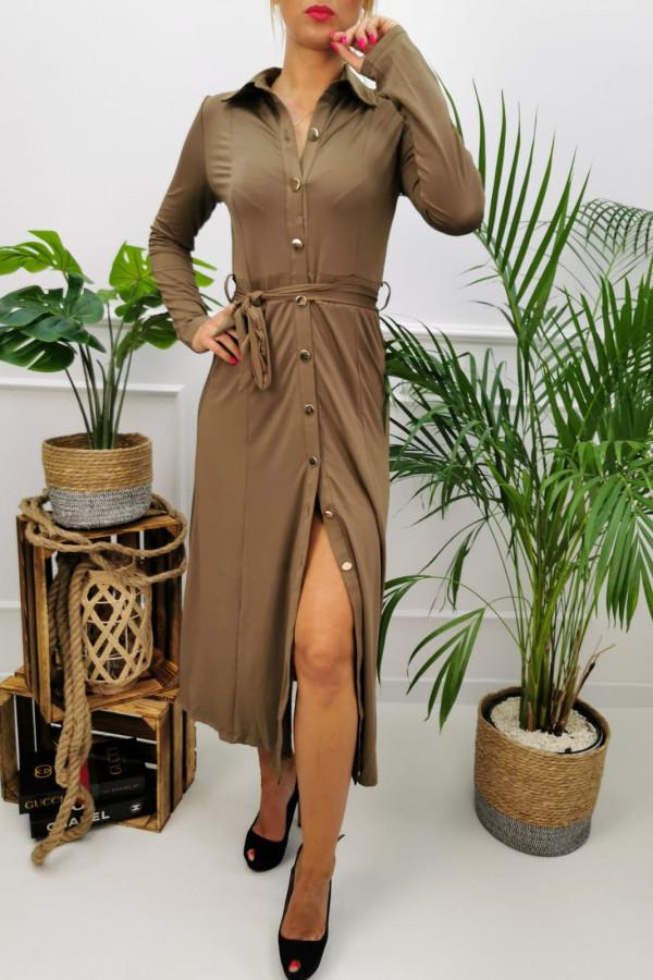 Sukienka HANNAH 6