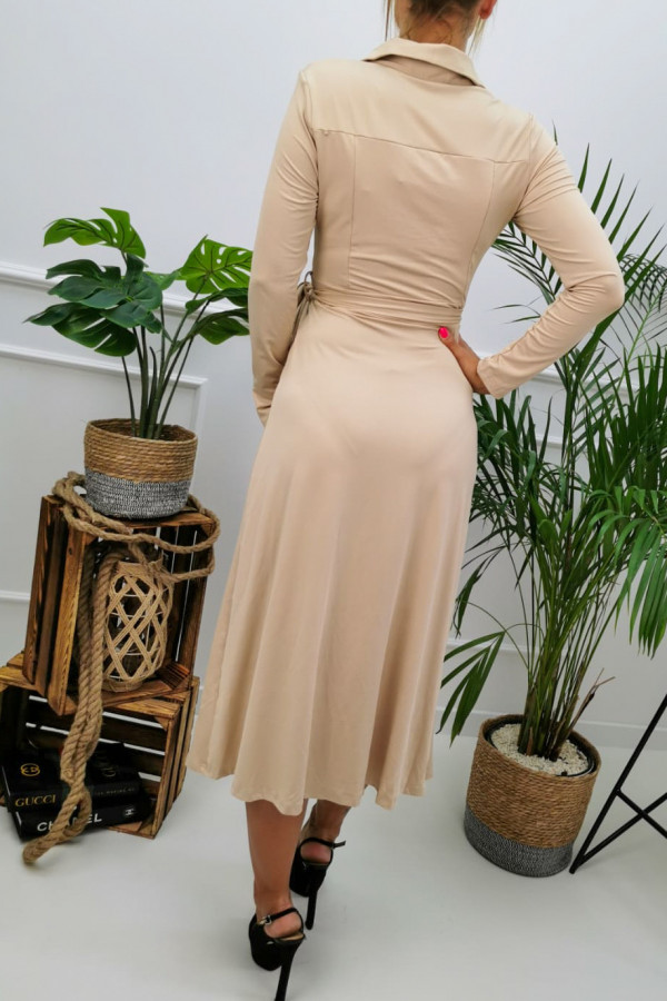 Sukienka HANNAH 8