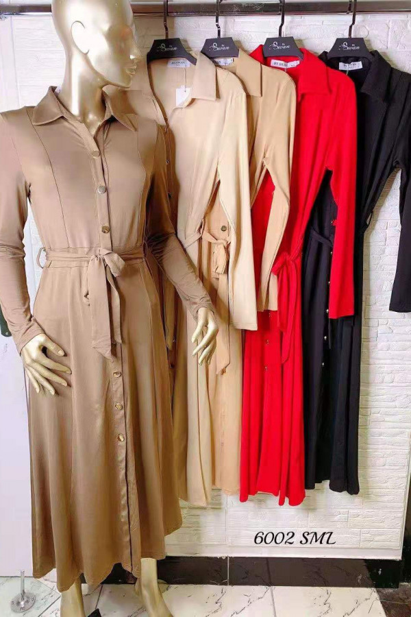 Sukienka HANNAH 9
