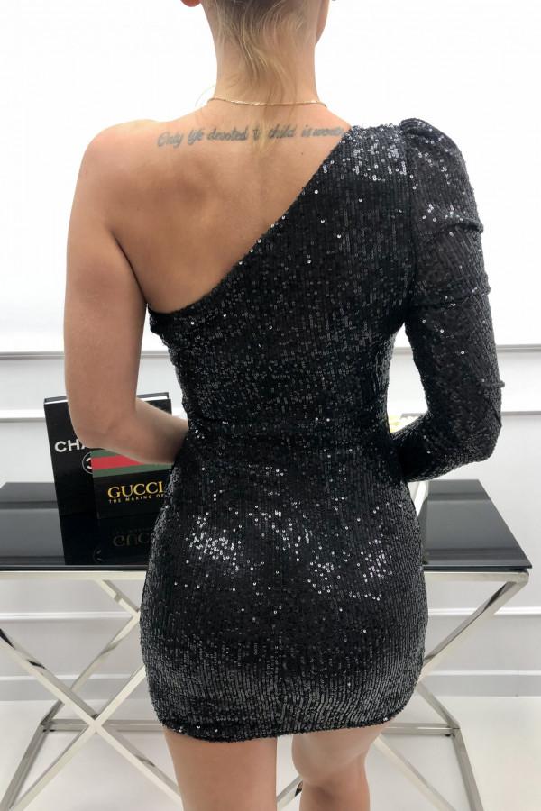Sukienka ALA 4