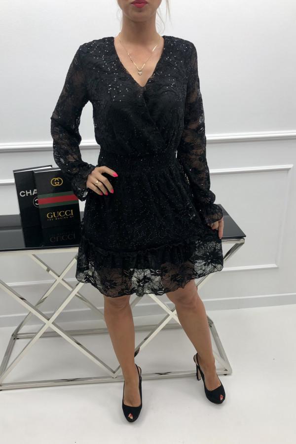 Sukienka MONICCA 1
