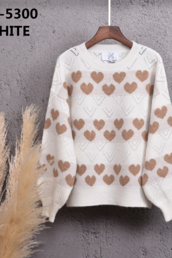 Sweter LOLY 3