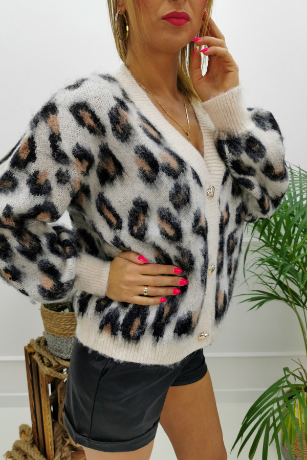 Sweter ALBY 1