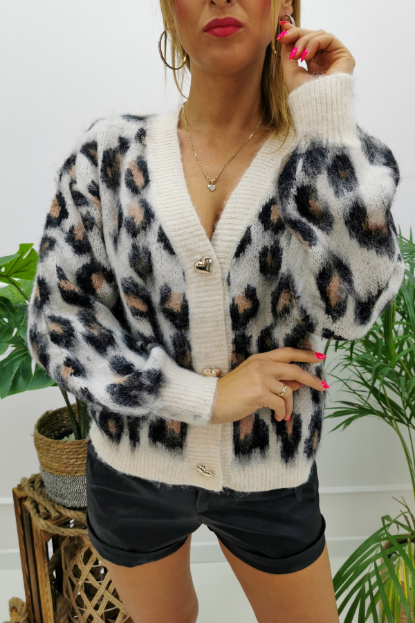 Sweter ALBY 2