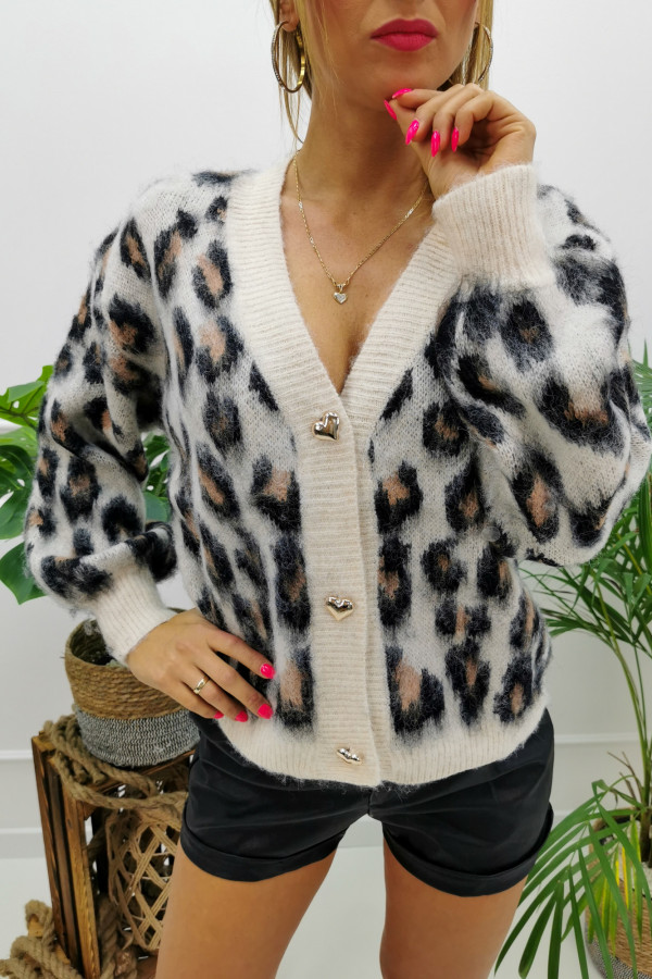 Sweter ALBY 3