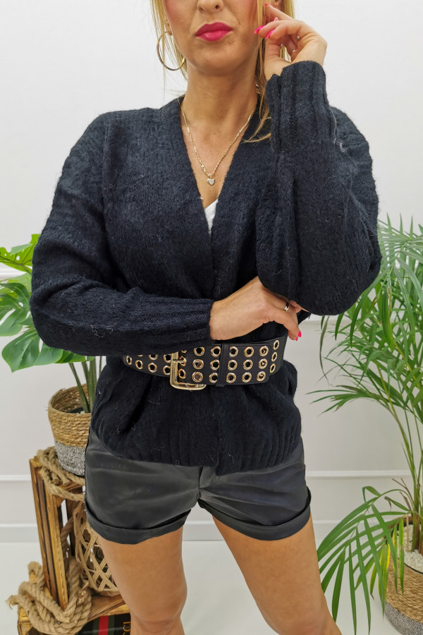 Sweter CHILLY 8