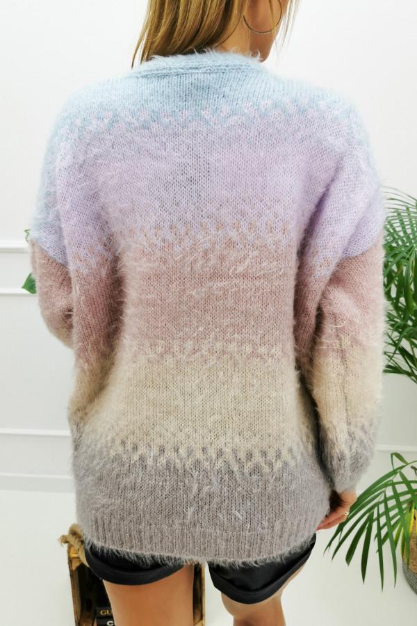 Sweter FURRY 4