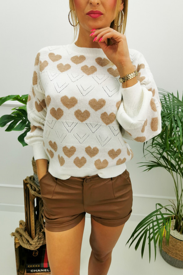 Sweter LOLY