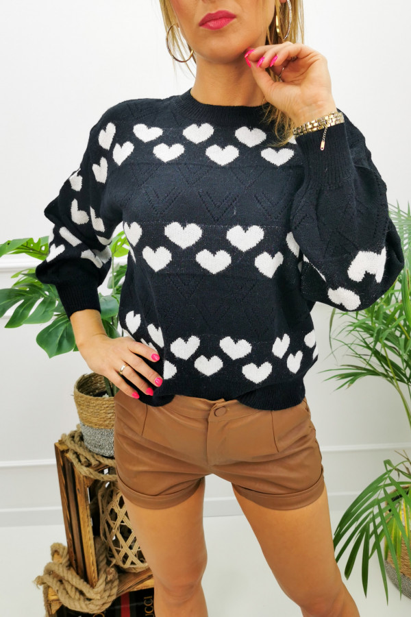 Sweter LOLY 6