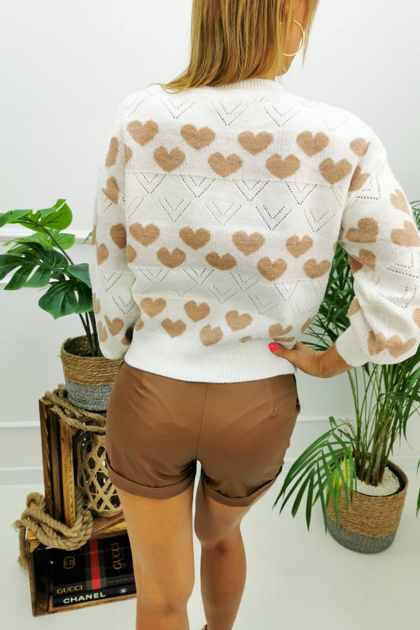 Sweter LOLY 12