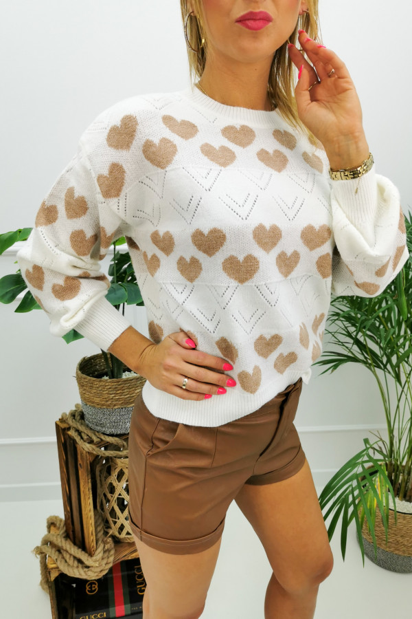 Sweter LOLY 13