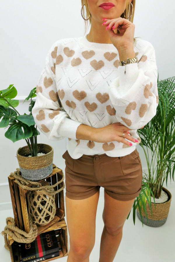 Sweter LOLY 14