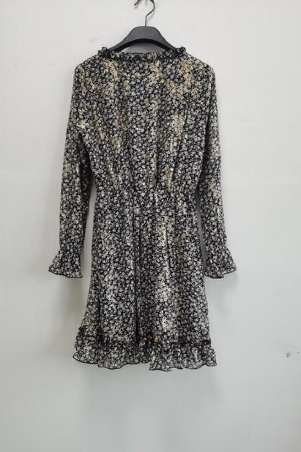 Sukienka HAILY 3