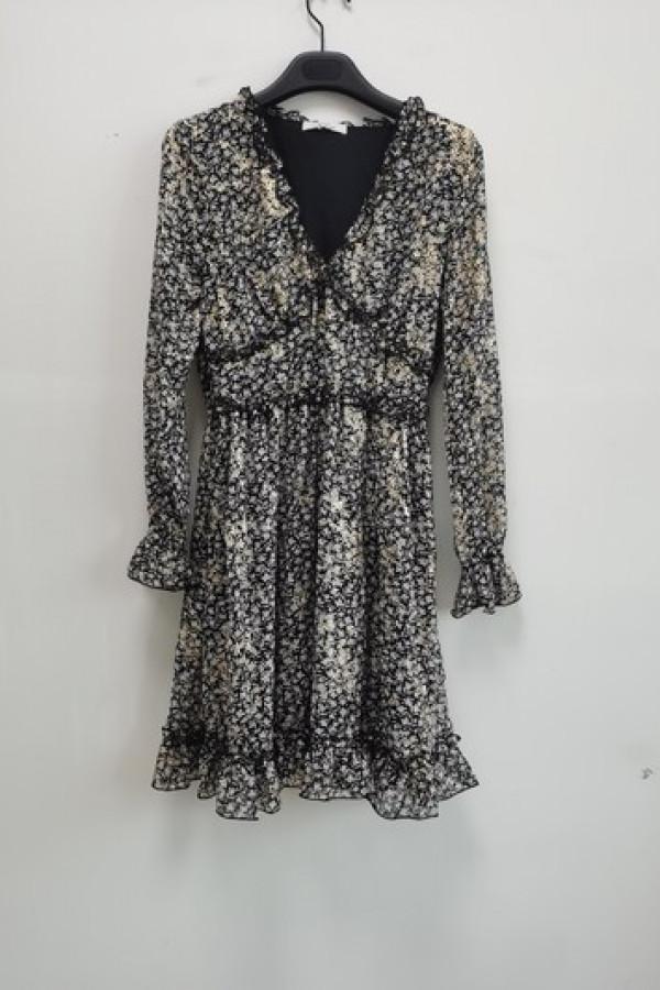 Sukienka HAILY 5