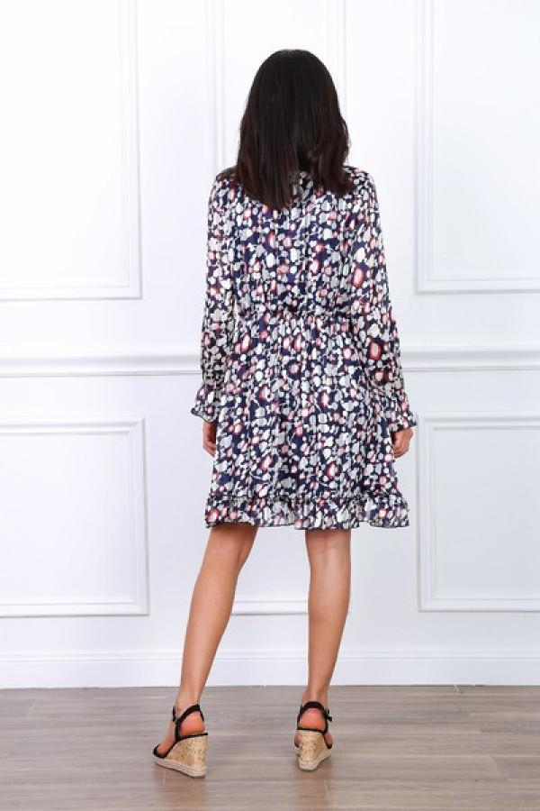 Sukienka JILL 17
