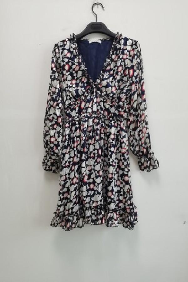 Sukienka JILL 10
