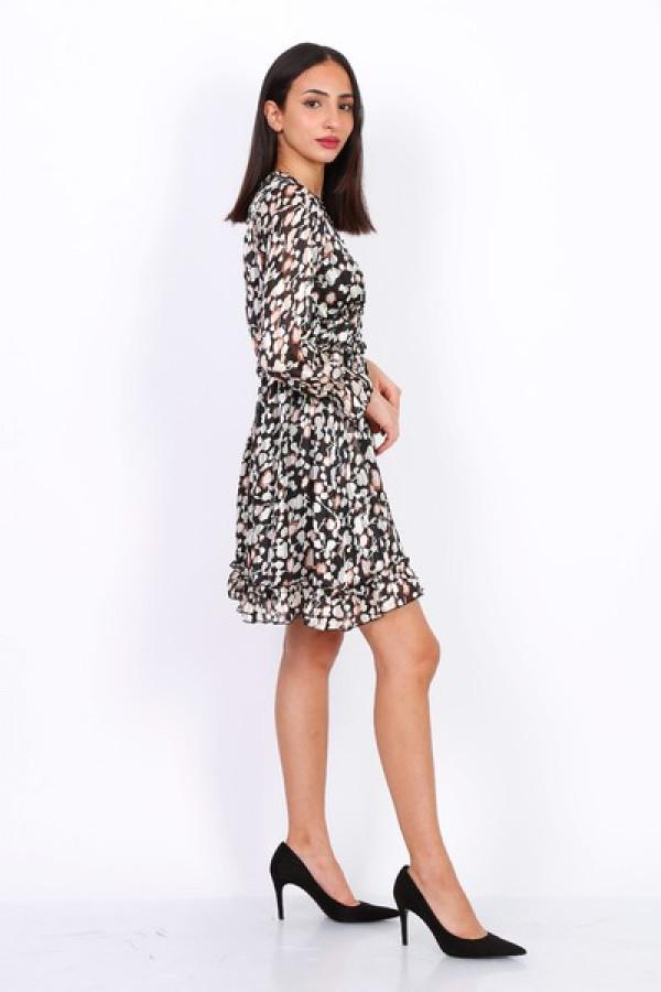 Sukienka JILL 11