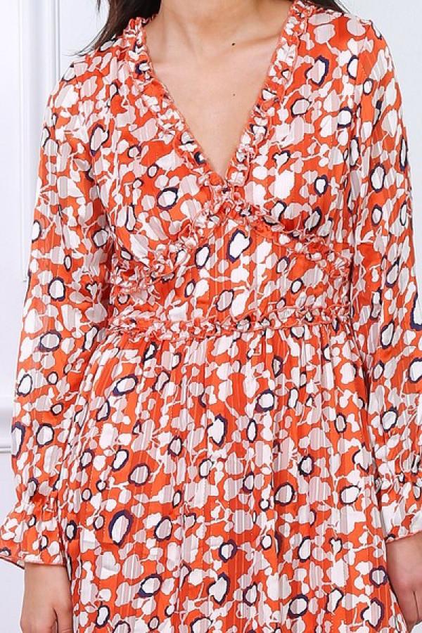 Sukienka JILL 1