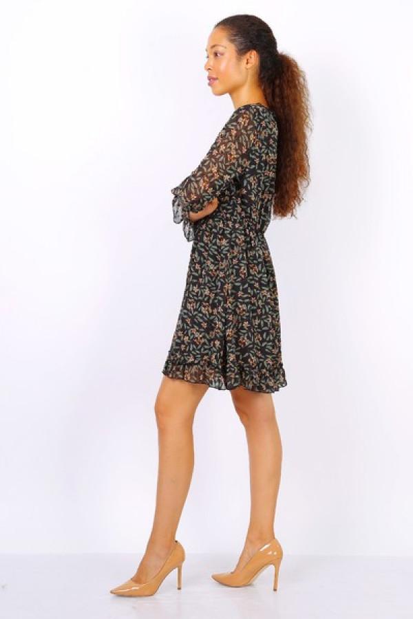 Sukienka MOON 3