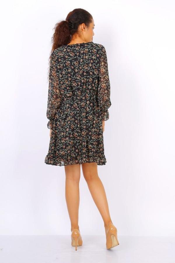 Sukienka MOON 2