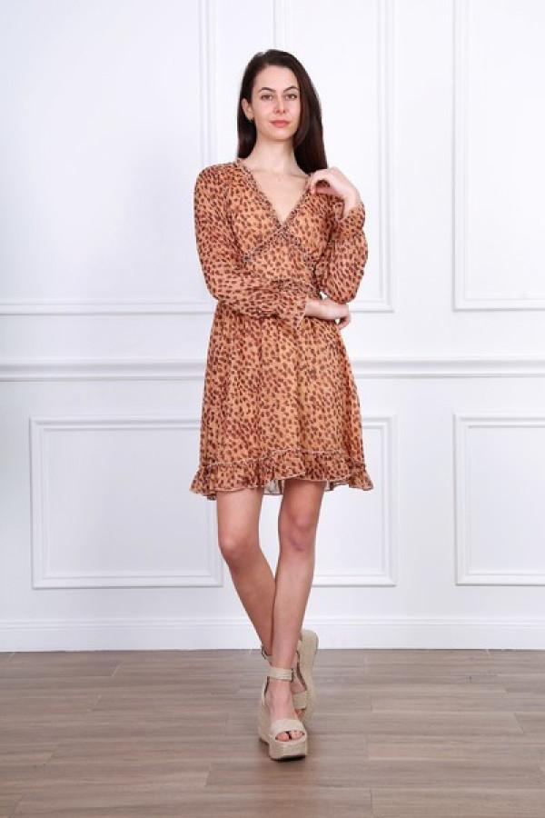 Sukienka SANA 15