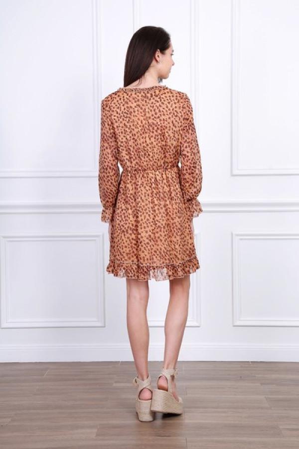 Sukienka SANA 1