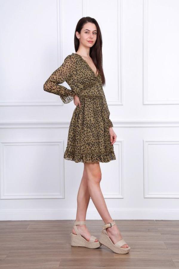 Sukienka SANA 7