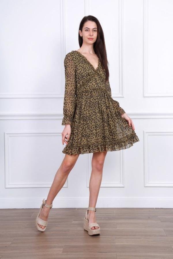 Sukienka SANA 8