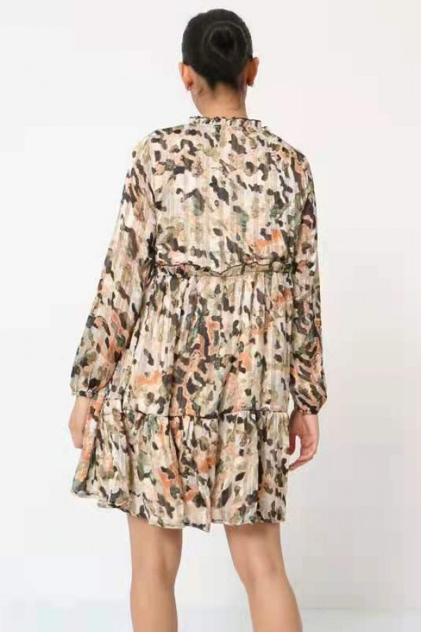 Sukienka Zakija 1