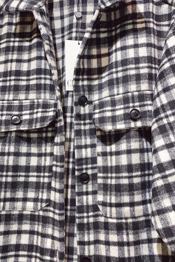 Koszula SECRET 3