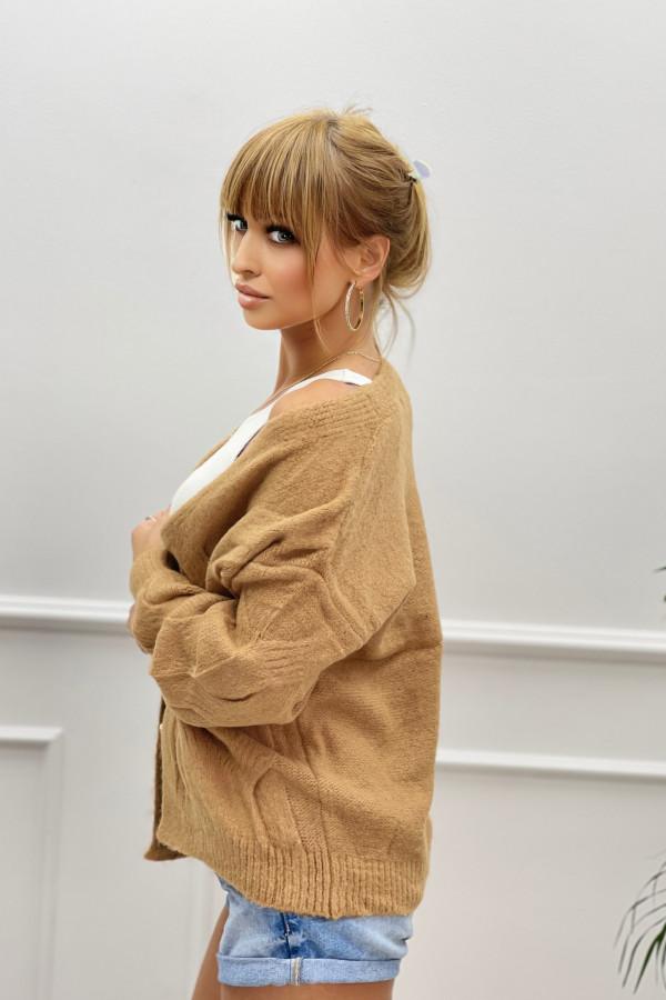 Sweter PLAYNOTA 2