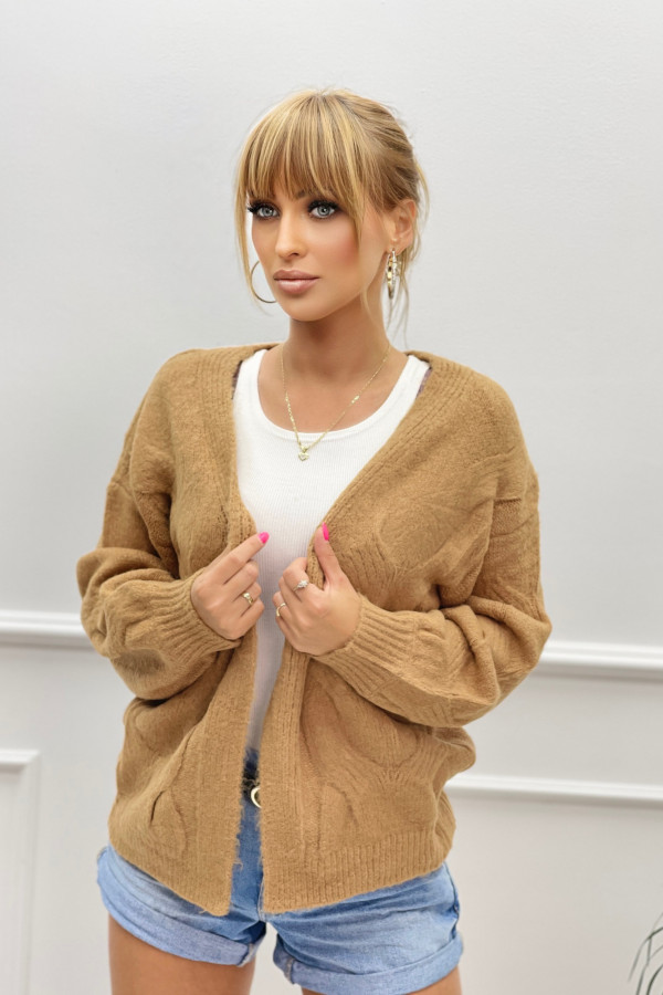 Sweter PLAYNOTA 4