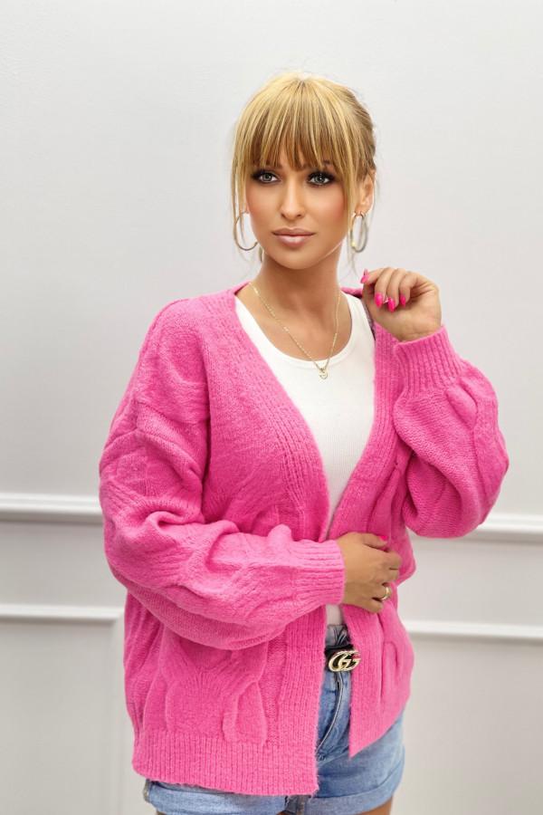 Sweter PLAYNOTA 10