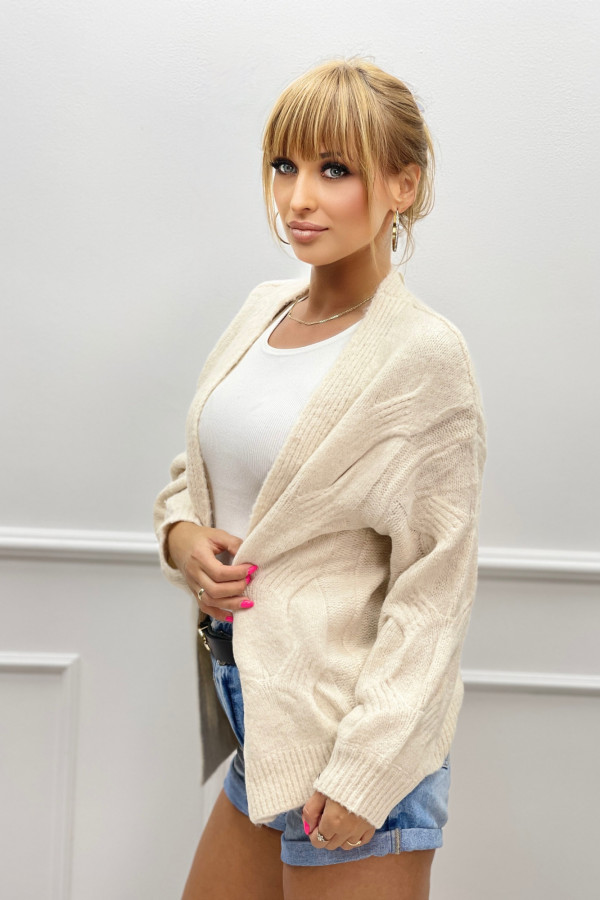 Sweter PLAYNOTA 7
