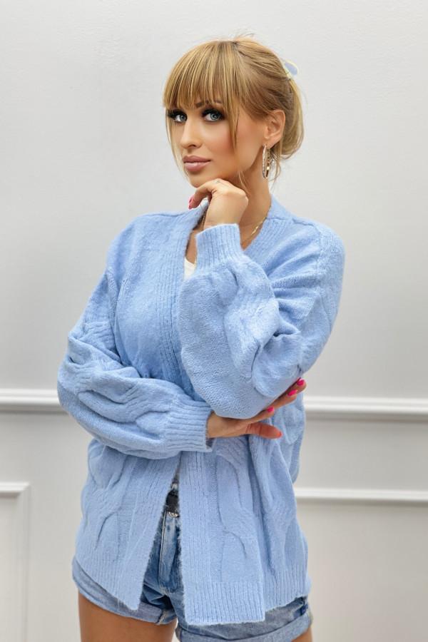 Sweter PLAYNOTA 5