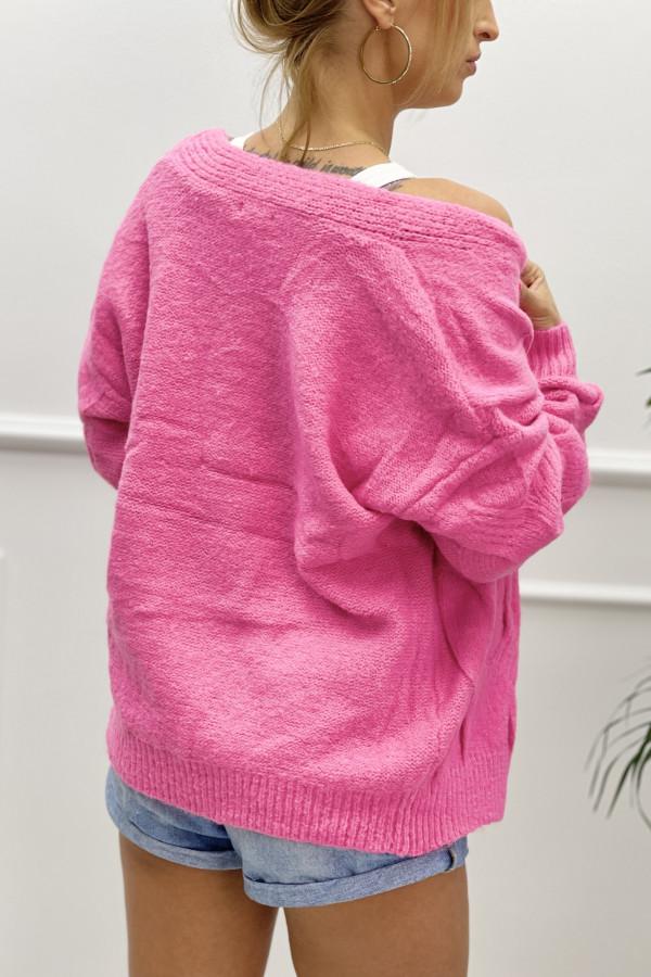 Sweter PLAYNOTA 12