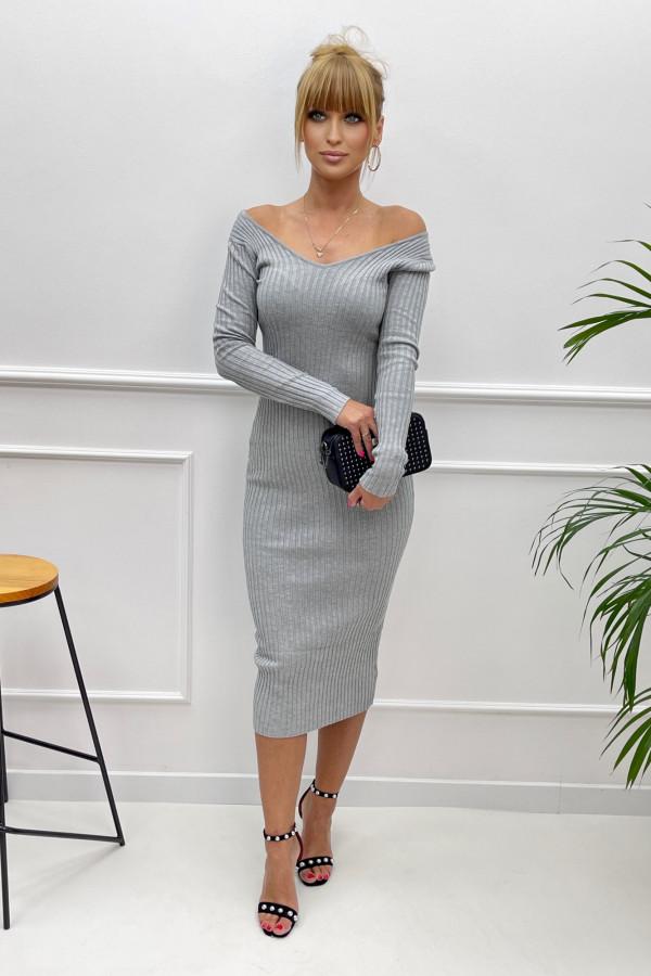 Sukienka TUBA 15