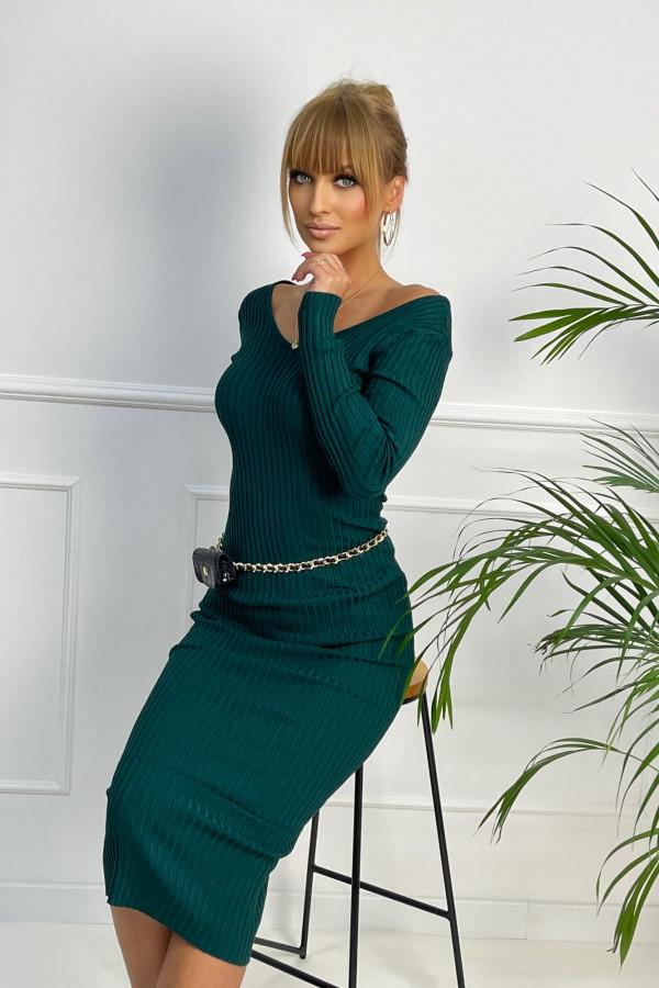Sukienka TUBA 12