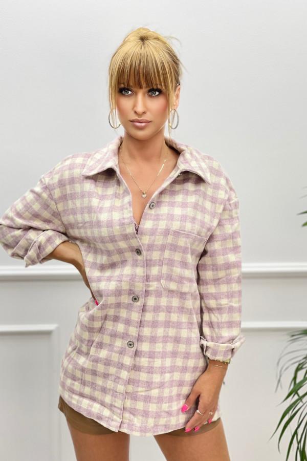 Koszula ZAIRA 5