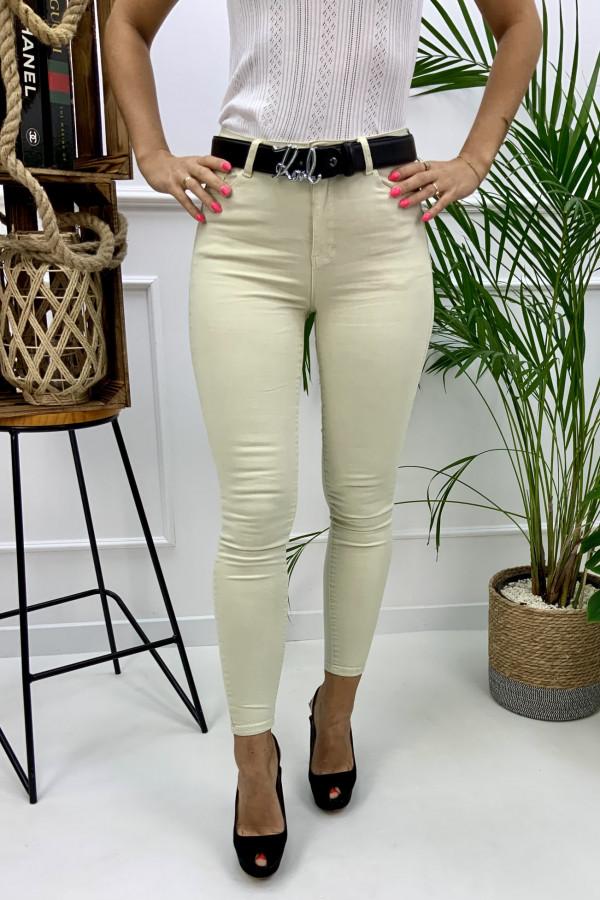 Spodnie NUDE 1