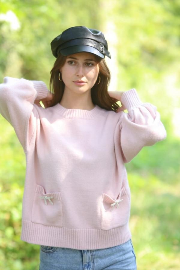 Sweter CASSIE 1