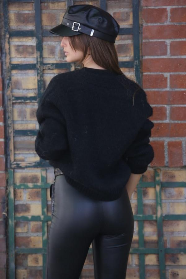 Sweter VERA 1