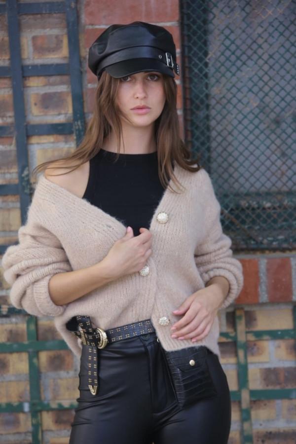 Sweter VERA 3