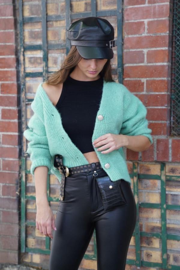 Sweter VERA 5