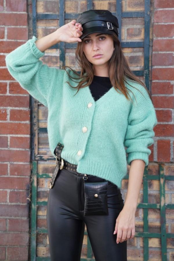 Sweter VERA 7