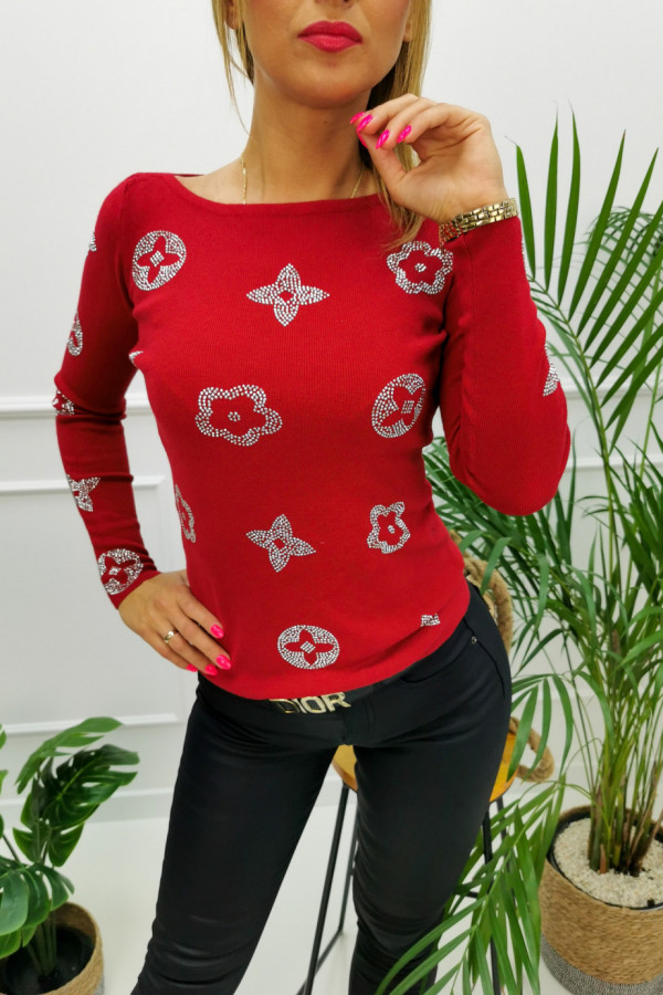 Sweter LUI
